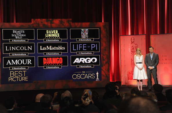 85th+Academy+Awards+Nominations+Announcement+NyXvuX99NKfl