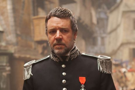 AD20130103412885-Russell_Crowe_a