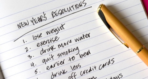 New-Years-Resolutions-480x256