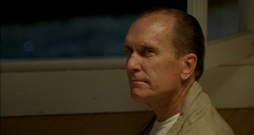 The Apostle 1997 Robert Duvall pic 3