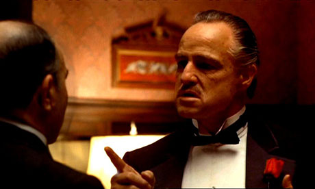 The-Godfather-007
