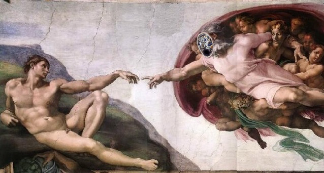 _knowledge_images_Pillar2-Supernatural-GodCreates-Man-Sistine-Chapel
