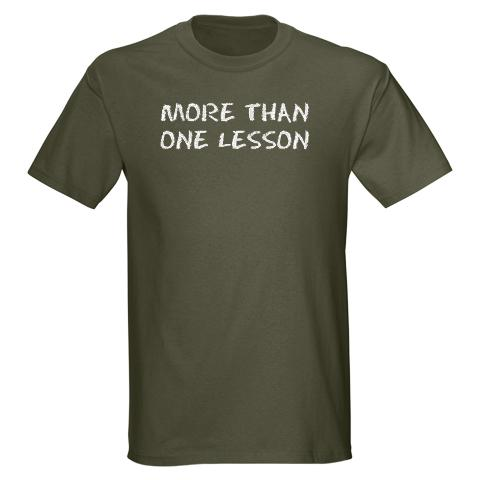 more_than_one_lesson_tshirt