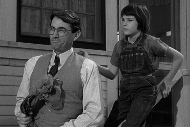 936full-to-kill-a-mockingbird-screenshot