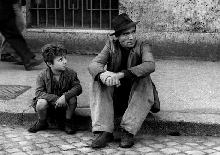 bicycle-thieves-image
