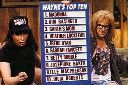Waynes-world-top-ten_large