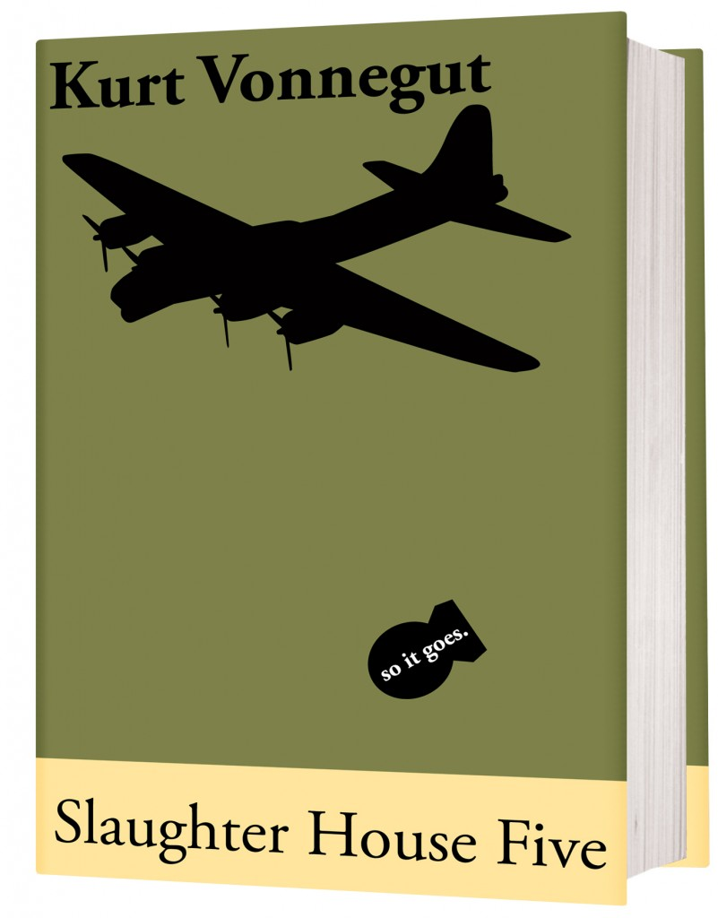 slaughterhouse-five-cover