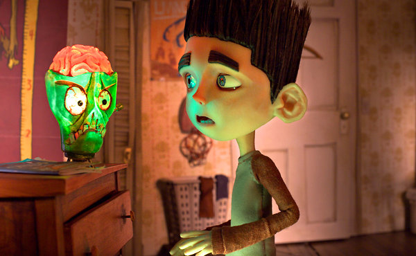 17PARANORMAN_SPAN-articleLarge