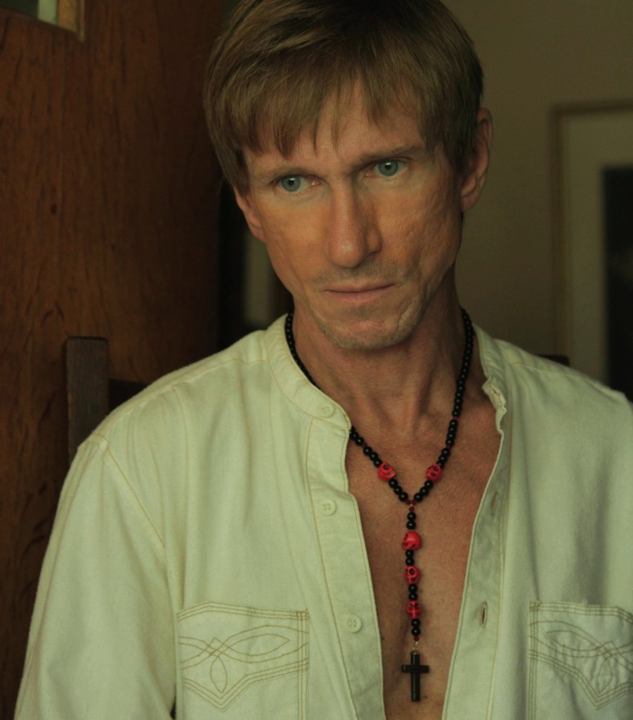Bill-Oberst-Jr-rosary