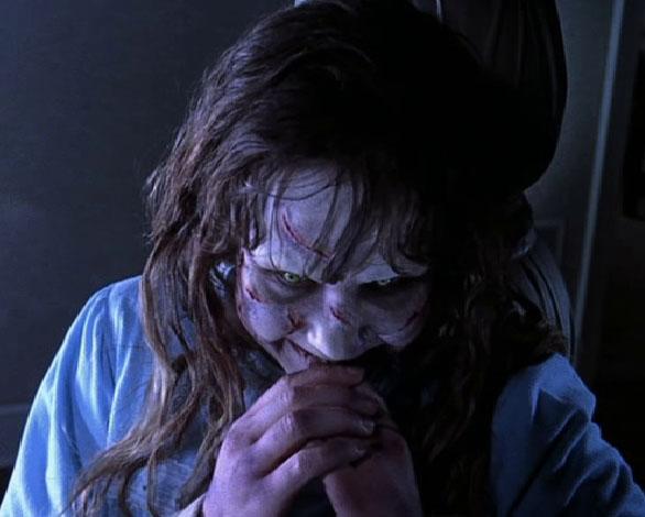 exorcist-evilgirl