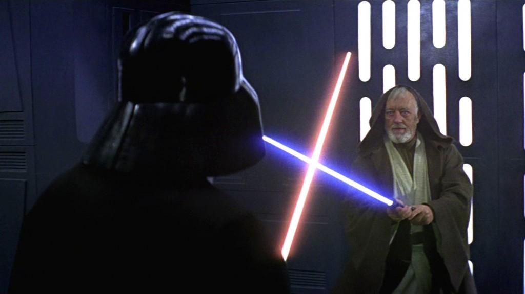 Obi-Wan-versus-Vader