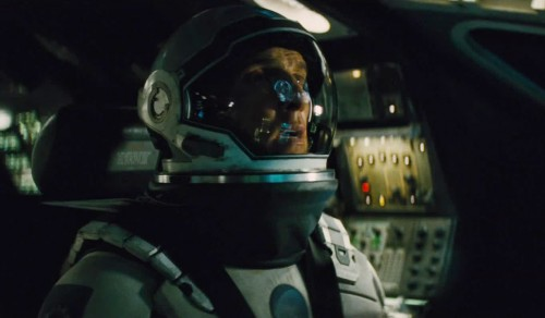 Interstellar 2014 Movie Captures00033