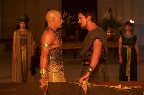 090714-hr_Exodus-_Gods_and_Kings_1
