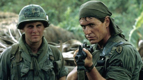 Platoon-Stills-Wallpapers