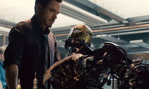 avengers-age-of-ultron-robert-downey-jr-01-636-380