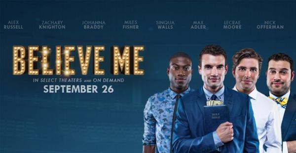 believe-me-poster-2