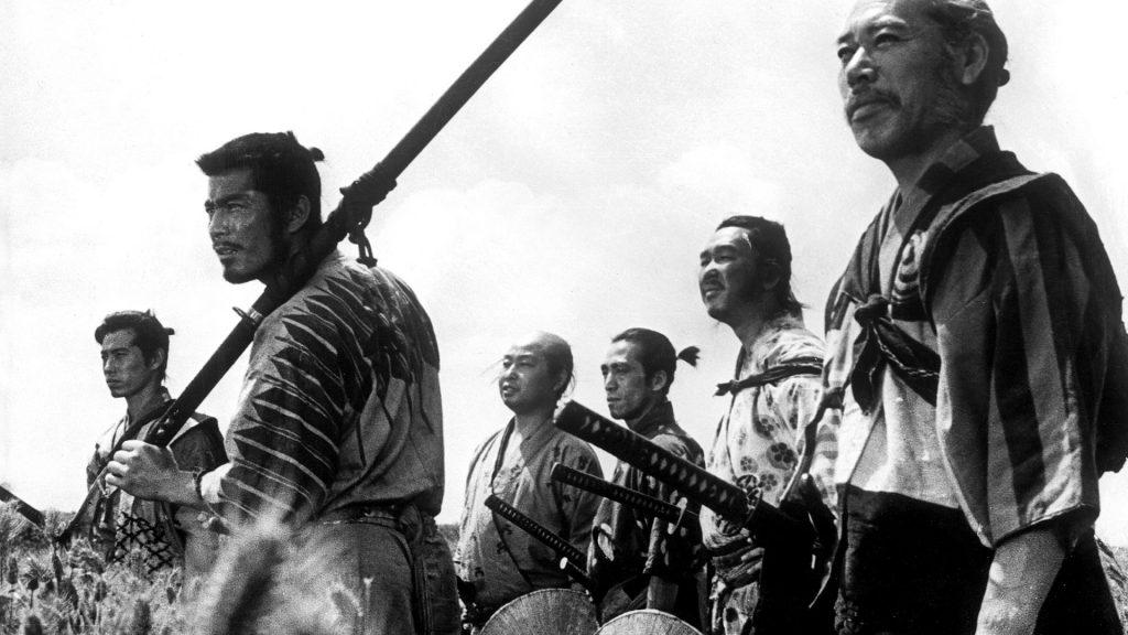7-Samurai-01