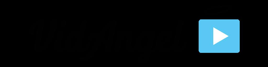 vidangel-logo