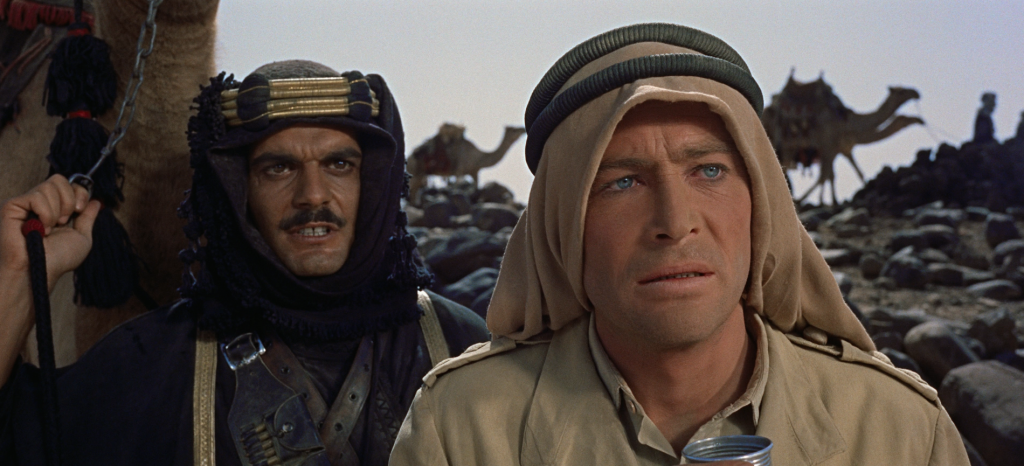 lawrence_of_arabia_peter_otoole_omar_sharif