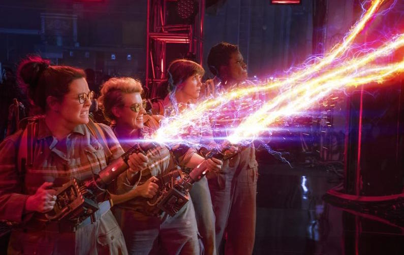 new-ghostbusters-trailer