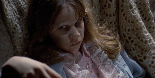 the-exorcist_592x299