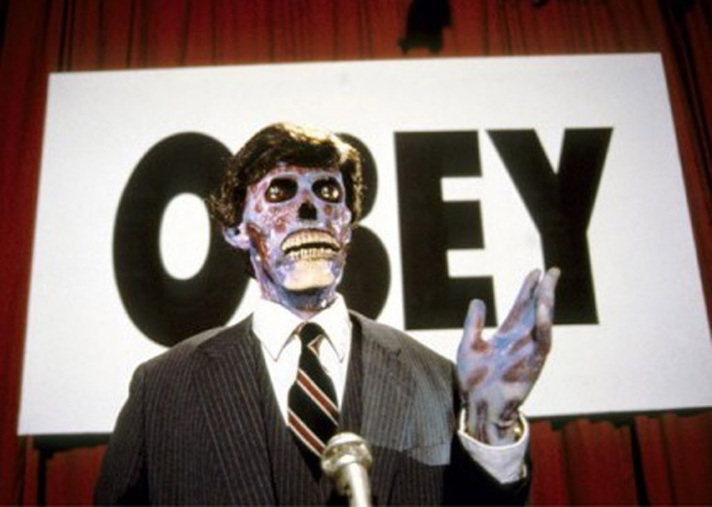 they-live-15