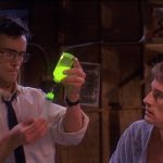 The Fear of God: Re-Animator