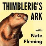 Thimblerig's Ark: Introduction
