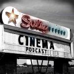 Salty Cinema: Tim K