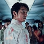 The Fear of God: Train to Busan