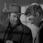 Episode 198: The Man Who Shot Liberty Valance