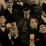Episode 197: Cheers