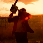 The Fear of God: The Texas Chainsaw Massacre