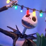 The Fear of God: The Nightmare Before Christmas