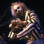 The Fear of God: Beetlejuice