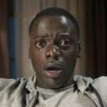 The Fear of God: Get Out