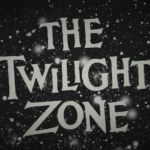The Fear of God: The Twilight Zone, part 1