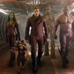 Two-Geek Soup: Guardians of the Galaxy