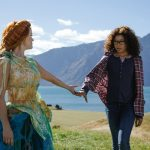 Episode 210: A Wrinkle in Time