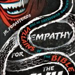 The Fear of God: Empathy for the Devil
