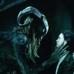 The Fear of God: Pan's Labyrinth