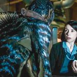 The Fear of God: The Shape of Water