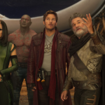 Two Geek Soup: Guardians of the Galaxy, vol. 2