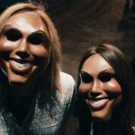The Fear of God: The Purge