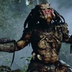 The Fear of God: Predator