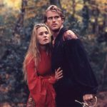 The MTOL Top 50: The Princess Bride