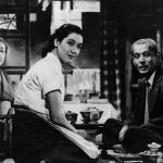 The MTOL Top 50: Tokyo Story