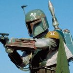 Minisode 116: The Worthlessness of Boba Fett