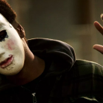 The Fear of God: The Purge: Anarchy