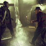 The Fear of God: Freddy vs. Jason